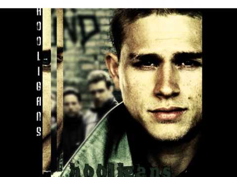 I'm forever blowing bubbles -  Green street hooligans