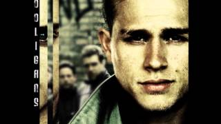 Repeat youtube video I'm forever blowing bubbles -  Green street hooligans