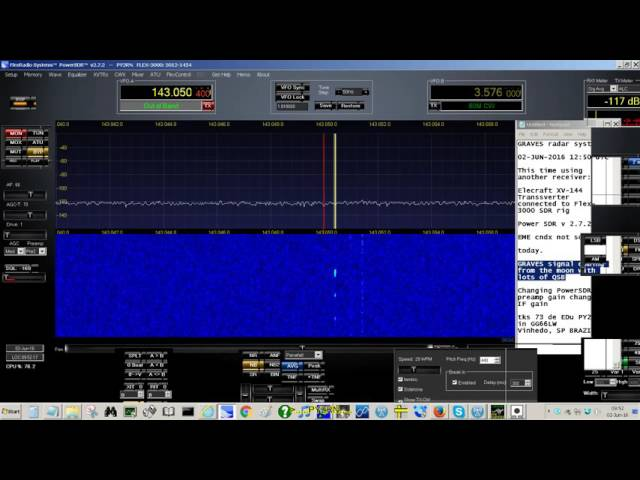 xv144 video watch HD videos online without registration