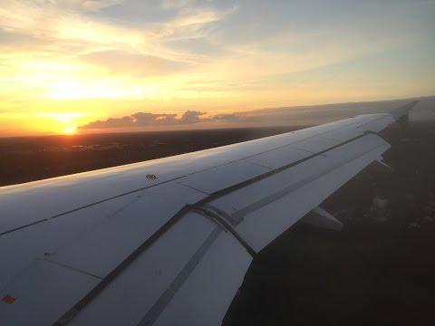 Life of a Frequent Traveller - (GOA-MUC-FRA-HAM-MUC-HAM)