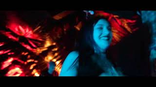 KORN idiosyncrasy music video
