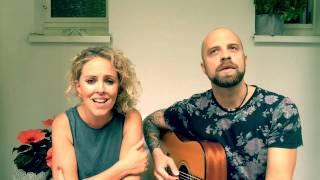Rush Rush (Paula Abdul) - Acoustic Cover