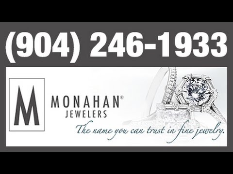 Top Engagement Ring Store in Jacksonville