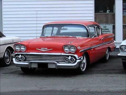 Cadillac solitario - Loquillo y los trogloditas