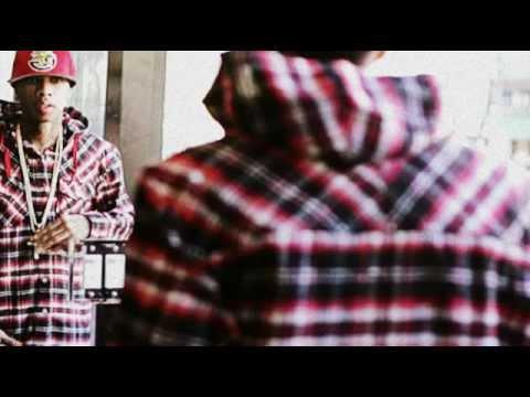 Tyga - Still Got It (Ft. Drake)