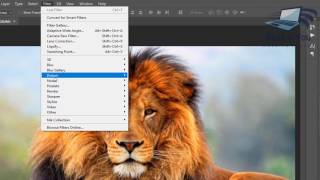 how to install extra filters in photoshop 7 0 में extra filters