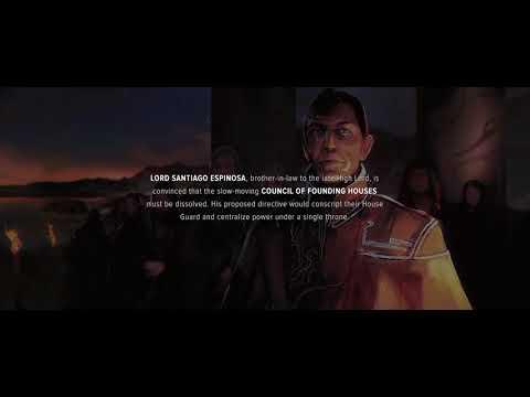 BATTLETECH - Gaming Session [1440p60] |