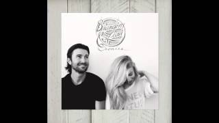 Showstopper - Brandon & Leah - Cronies