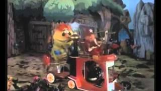 H.R. Pufnstuf Introduction