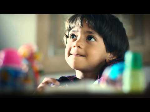 India Branding Video