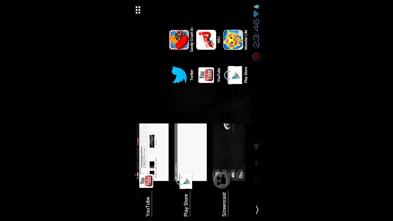 google play store telecharger gratuit pour tablette