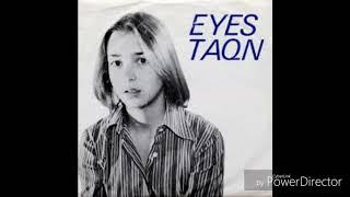 The Eyes-Taqn