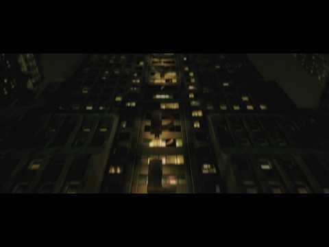 SUPERMAN RETURNS / SUPERMAN REGRESA (TRAILER HD SUBTITULADO) 2006 superman en el cine
