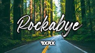 Download DJ ROCKABYE REMIX ANGKLUNG VIRAL TIK TOK TERBARU 2020 ! SANTUY NIGHT