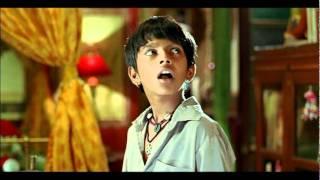I AM Kalam Movie Trailer 'Dreamers'