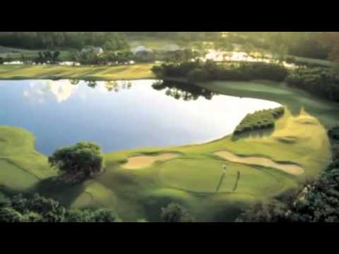 Eagle Creek Golf Club in Orlando, Florida - Tee Times USA