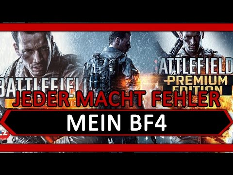 Прохождение Battlefield 4 на Русском [HD|PC] - Часть 1 (Не хочу умирать под эту песню) 18+