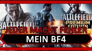 battlefield 4 mein bf4 song by execute