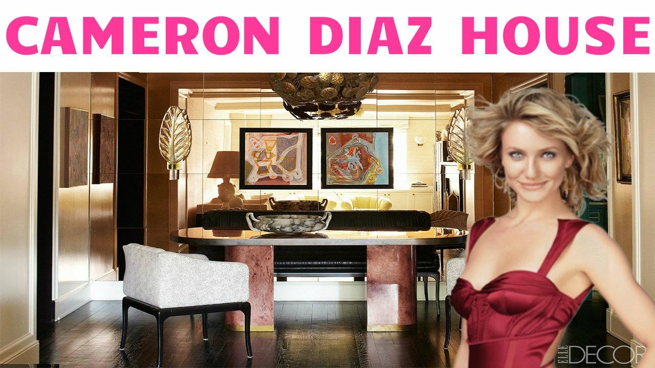 CAMERON DIAZ House 2017 | CAMERON DIAZ MANHATTAN APARTMENT ...Cameron Diaz Net Worth Forbes