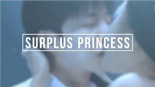 [MV] SURPLUS PRINCESS | STAND BY YOU
