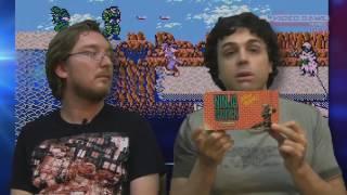 Nintendo PlayChoice-10 Arcade - Video Game Years 1986