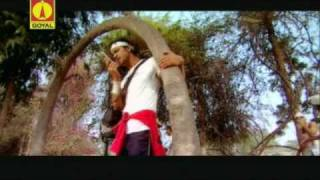 Miss Call - Karma & Miss Pooja - Topper - Punjabi Songs