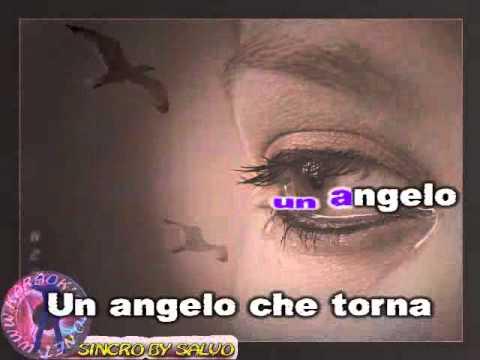 I Camaleonti - Viso D'Angelo / Lei Aspetta Te
