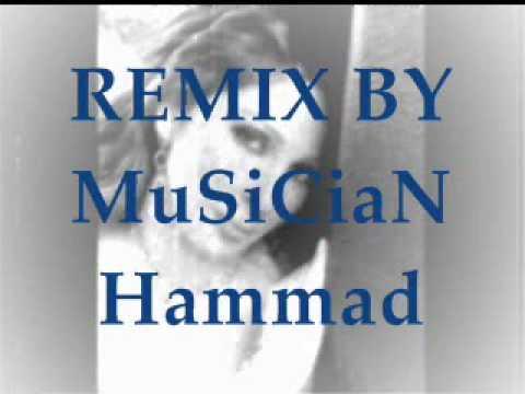 Elissa Remix 2008 Ayami Bik BY MuSiCiaN HammaD