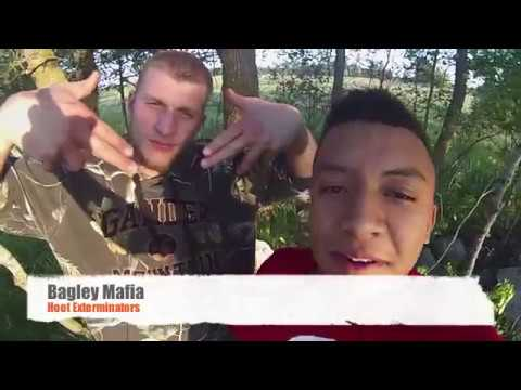 Bagley MN Mafia EXPOSED