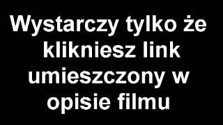 Jak szybko i bezproblemowo pobierać pliki z takich serwisów jak Chomikuj.pl,Mega, itp.