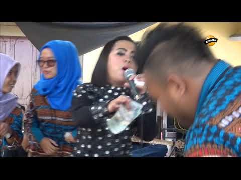 KIMCIL KEPOLEN voc. Uut - HEMAS MUSIK Live Banjarharjo 13 September 2017