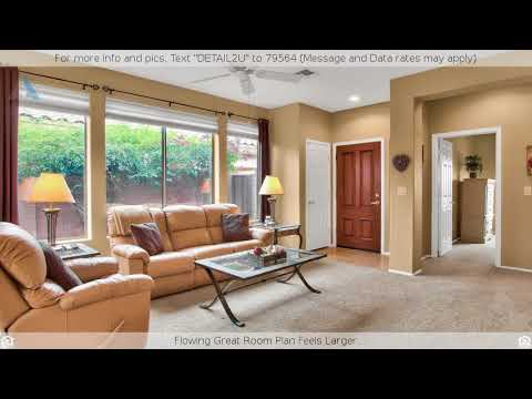 priced at 265 000 2158 west muirfield drive anthem az 85086
