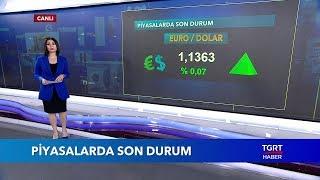 Dolar Ve Euro Kuru Bugün Ne Kadar? Altın Fiyatları - Döviz Kurları - 11 Aralık 2