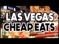 Derek Stevens Opens the D for Gambling Las Vegas is Now Open!  The Vegas Tourist
