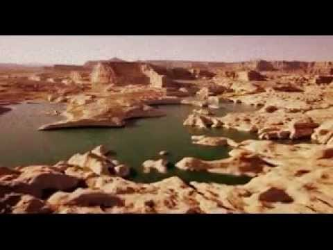 The Music of The Grand Canyon - Nicholas Gunn