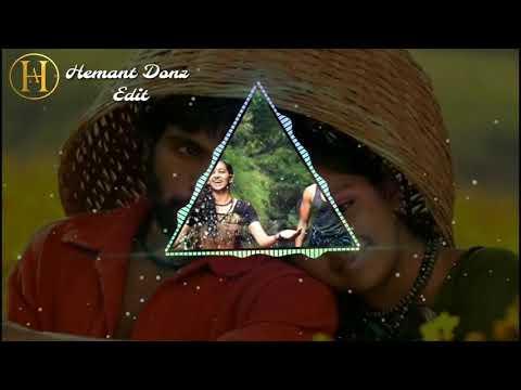Kumki / cut. Music  🎶 - whatsapp status video Edit by Hemant Donz