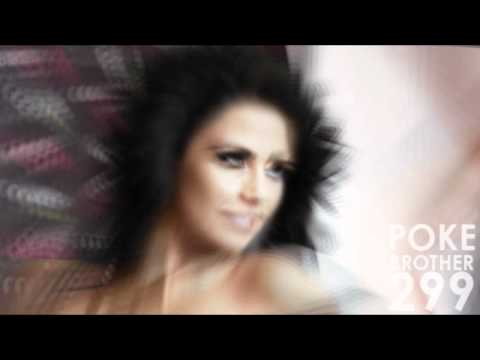Katie Price ~ Howl [for Spike78127]