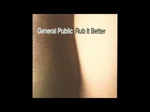General Public   Handgun