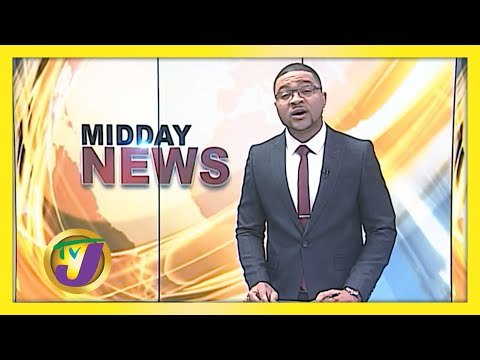 No Stopping Face to Face Classes or PEP Exams in Jamaica | TVJ News