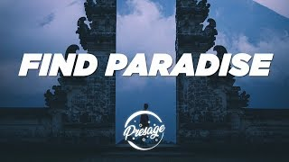 Play Find Paradise - Show Edit