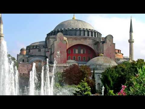 Most Interesting Facts About Turkey