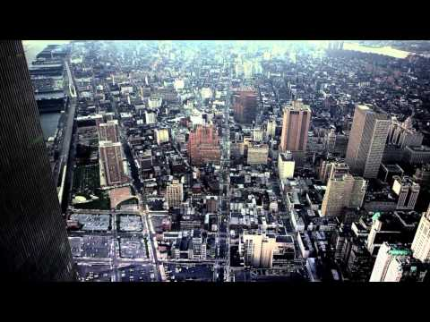 New York City  In The 70's (Part 2)