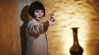 Episode 13 (Final) Trailer | Miss Fisher's Murder Mysteries | Series 1