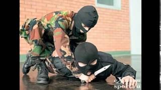 приемы самообороны ниндзя(http://goo.gl/P9rVvQ Подпишитесь на онлайн курс и получите подборку по самообороне БЕСПЛАТНО! Жми сюда http://goo.gl/P9rVvQ., 2014-11-24T11:01:28.000Z)