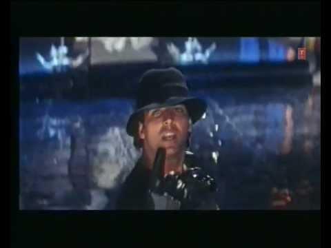 Ek Naam Naam Hai Rocky Full Song  Aflatoon  Akshay Kumar, Urmila Mantodkar