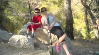 OTTOMAN EMPIRE-SON OSMANLI KUZEY feat KATE PERRY Firework( HD)
