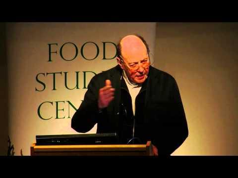 How Grains Domesticated Us, James C. Scott, SOAS, University of London