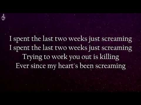 Different Heaven & EH!DE - My Heart [Lyrics]