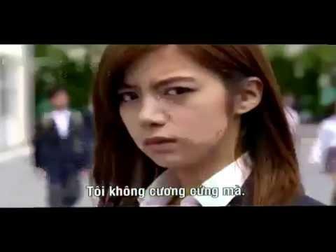 Phim Tâm lý tình cảm 18+ Nhật bản || Anh hùng cương dương || Vietsub