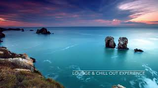 Total Relax Session 2   Beautiful Chill Out Lounge Relaxing Balearic Music